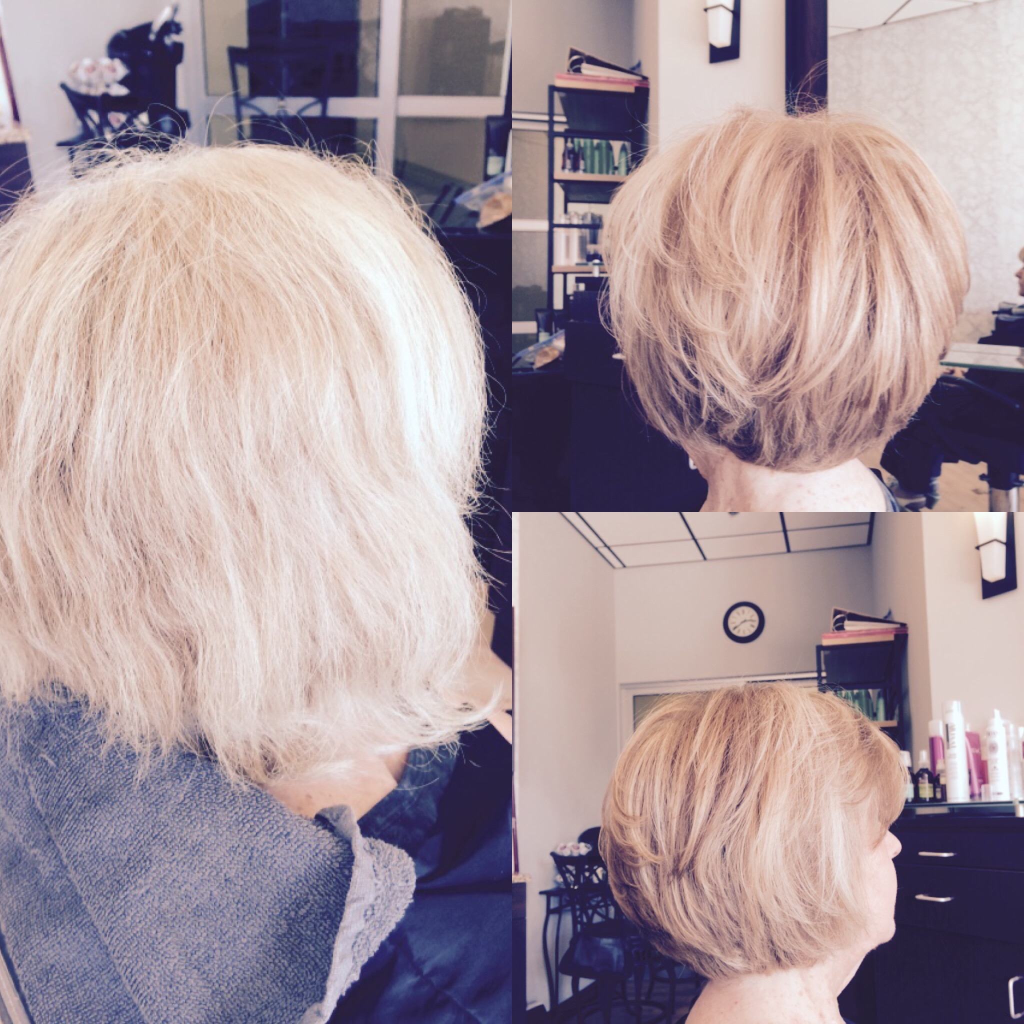 Clyde at Sachi Salon – Your 5-Star Hair Stylist in Scottsdale