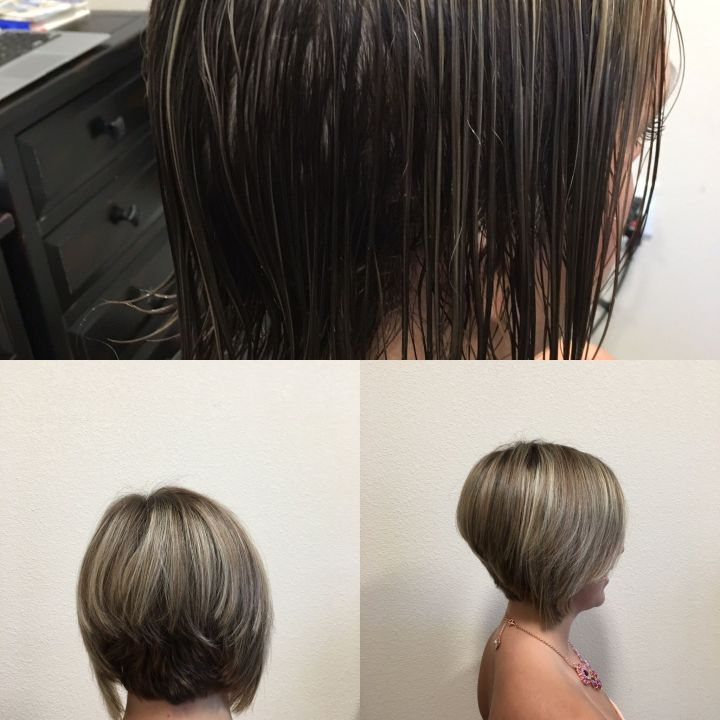 Where is the Best Hairdresser Near Me inScottsdale?