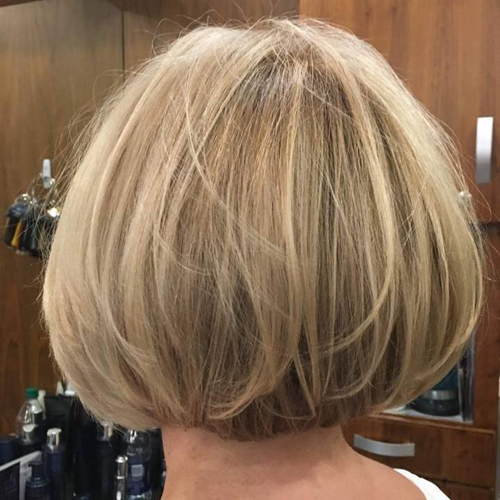Women's Hair Salon Near Me for Hi-lights inScottsdale